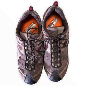 Merrell Dusty Rose Shoes Women's Size 9.5